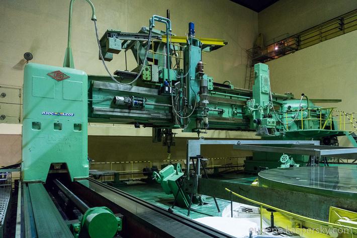 lytkarino-optics-factory-50