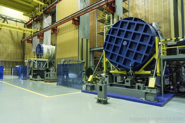 lytkarino-optics-factory-52
