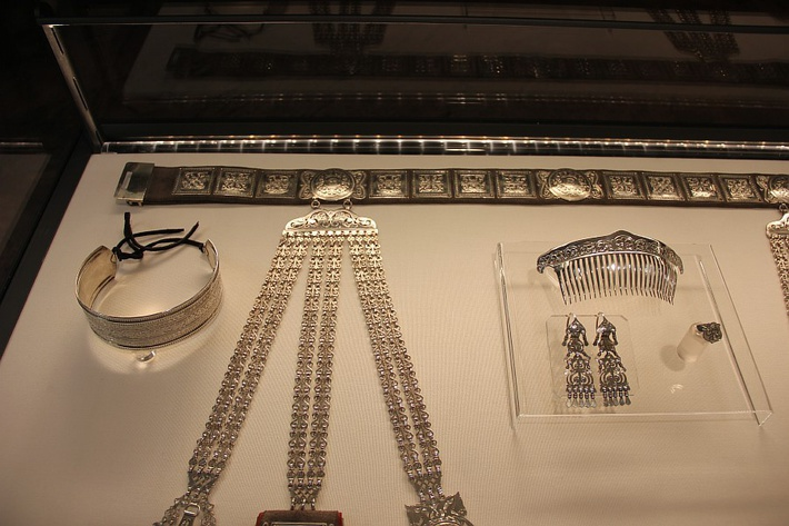 Золото, платина, алмазы, Якутск, фотография, Аксанов Нияз, kukmor, путешествия, красота, of IMG_1058