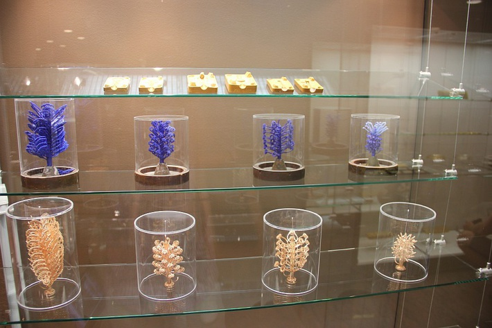 Золото, платина, алмазы, Якутск, фотография, Аксанов Нияз, kukmor, путешествия, красота, of IMG_1062