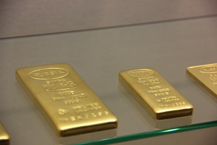 Золото, платина, алмазы, Якутск, фотография, Аксанов Нияз, kukmor, путешествия, красота, of IMG_1080