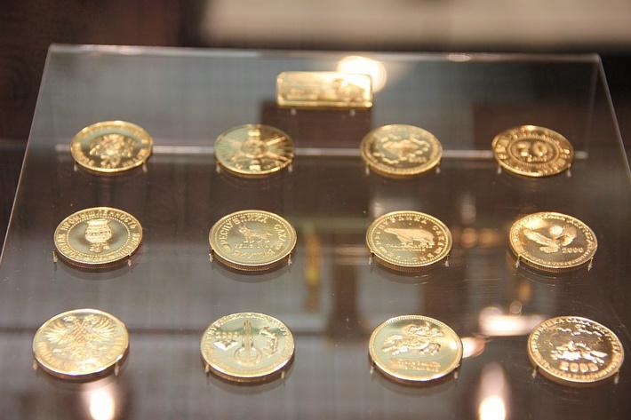Золото, платина, алмазы, Якутск, фотография, Аксанов Нияз, kukmor, путешествия, красота, of IMG_1088