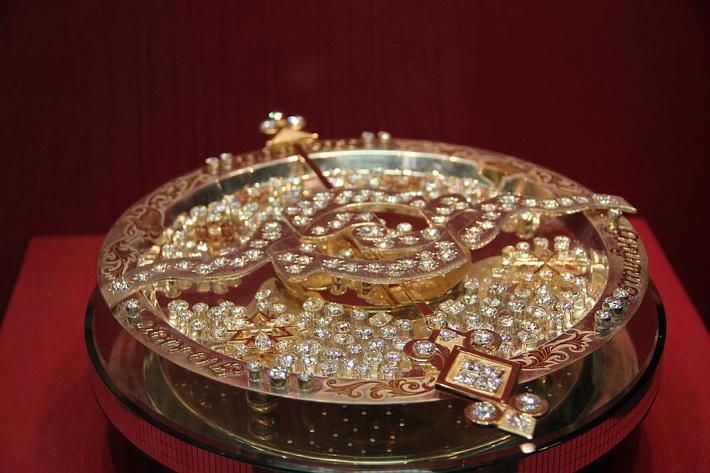 Золото, платина, алмазы, Якутск, фотография, Аксанов Нияз, kukmor, путешествия, красота, of IMG_1120