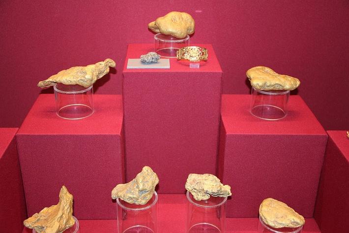 Золото, платина, алмазы, Якутск, фотография, Аксанов Нияз, kukmor, путешествия, красота, of IMG_1119