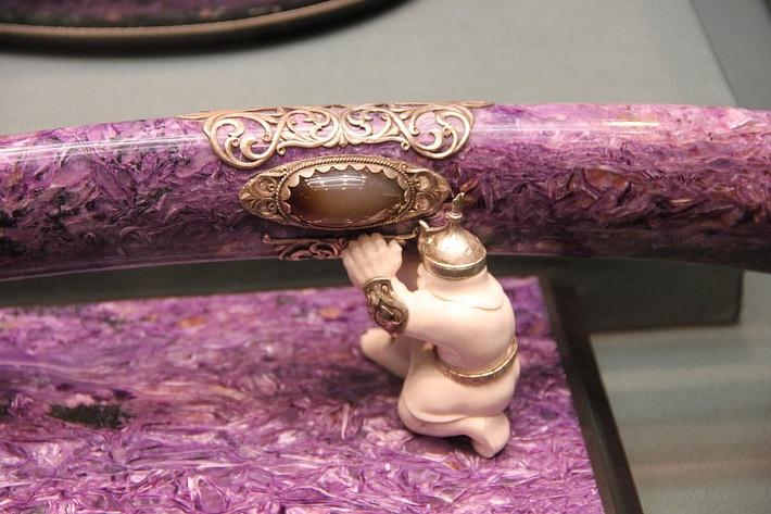 Золото, платина, алмазы, Якутск, фотография, Аксанов Нияз, kukmor, путешествия, красота, of IMG_1135