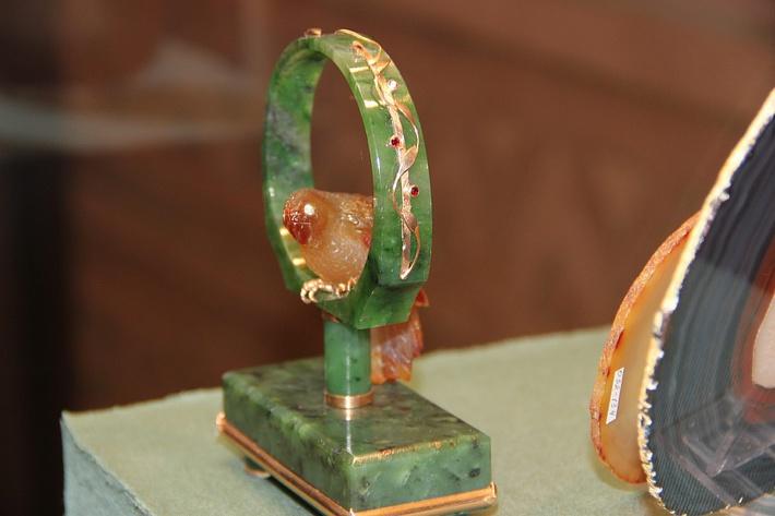 Золото, платина, алмазы, Якутск, фотография, Аксанов Нияз, kukmor, путешествия, красота, of IMG_1144