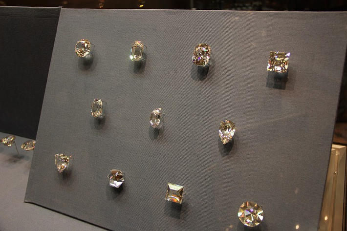 Золото, платина, алмазы, Якутск, фотография, Аксанов Нияз, kukmor, путешествия, красота, of IMG_1153