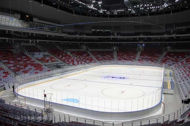 Сочи2014, Sochi2014, путешествия, фотография, Аксанов Нияз, kukmor, олимпиада, объекты в Сочи, Арена Большая, хоккей of IMG_8551
