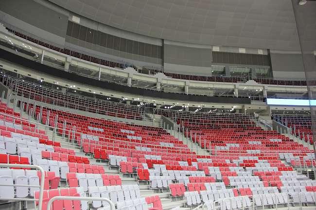 Сочи2014, Sochi2014, путешествия, фотография, Аксанов Нияз, kukmor, олимпиада, объекты в Сочи, Арена Большая, хоккей of IMG_8561