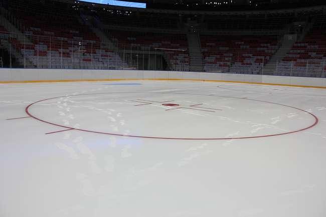 Сочи2014, Sochi2014, путешествия, фотография, Аксанов Нияз, kukmor, олимпиада, объекты в Сочи, Арена Большая, хоккей of IMG_8576