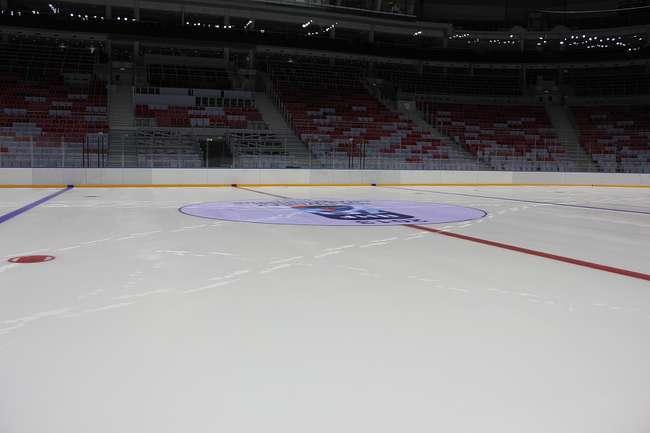 Сочи2014, Sochi2014, путешествия, фотография, Аксанов Нияз, kukmor, олимпиада, объекты в Сочи, Арена Большая, хоккей of IMG_8571