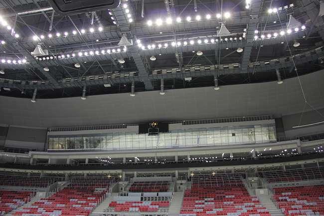 Сочи2014, Sochi2014, путешествия, фотография, Аксанов Нияз, kukmor, олимпиада, объекты в Сочи, Арена Большая, хоккей of IMG_8603