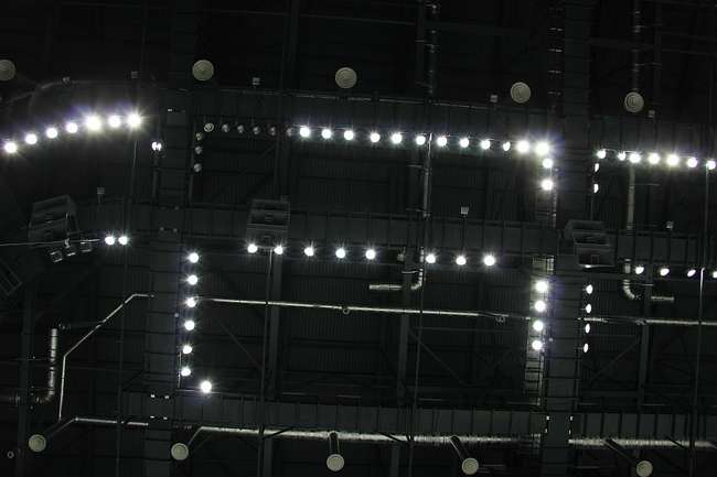Сочи2014, Sochi2014, путешествия, фотография, Аксанов Нияз, kukmor, олимпиада, объекты в Сочи, Арена Большая, хоккей of IMG_8599