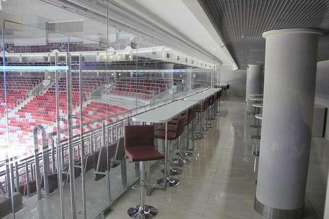Сочи2014, Sochi2014, путешествия, фотография, Аксанов Нияз, kukmor, олимпиада, объекты в Сочи, Арена Большая, хоккей of IMG_8615