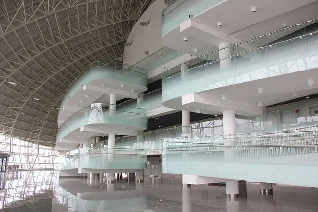 Сочи2014, Sochi2014, путешествия, фотография, Аксанов Нияз, kukmor, олимпиада, объекты в Сочи, Арена Большая, хоккей of IMG_8674