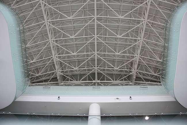Сочи2014, Sochi2014, путешествия, фотография, Аксанов Нияз, kukmor, олимпиада, объекты в Сочи, Арена Большая, хоккей of IMG_8687