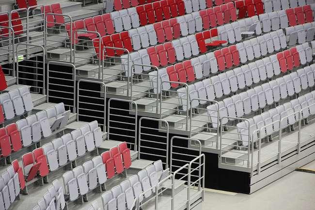 Сочи2014, Sochi2014, путешествия, фотография, Аксанов Нияз, kukmor, олимпиада, объекты в Сочи, Арена Большая, хоккей of IMG_8712
