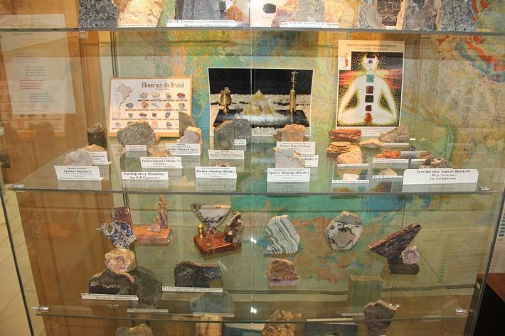 Мирный, Якутия, музей, музей кимберлитов, Аксанов Нияз, kukmor, путешествия, река, Россия, russia, Алроса, камни, алмазы, of IMG_3047