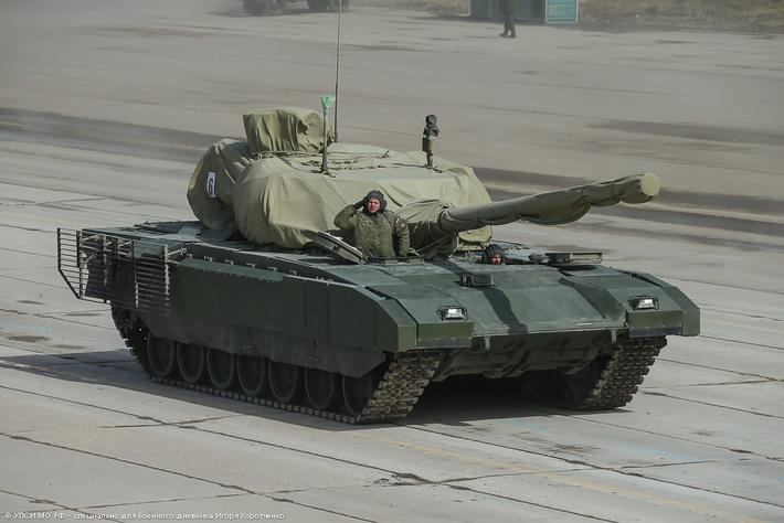 SAVX2528