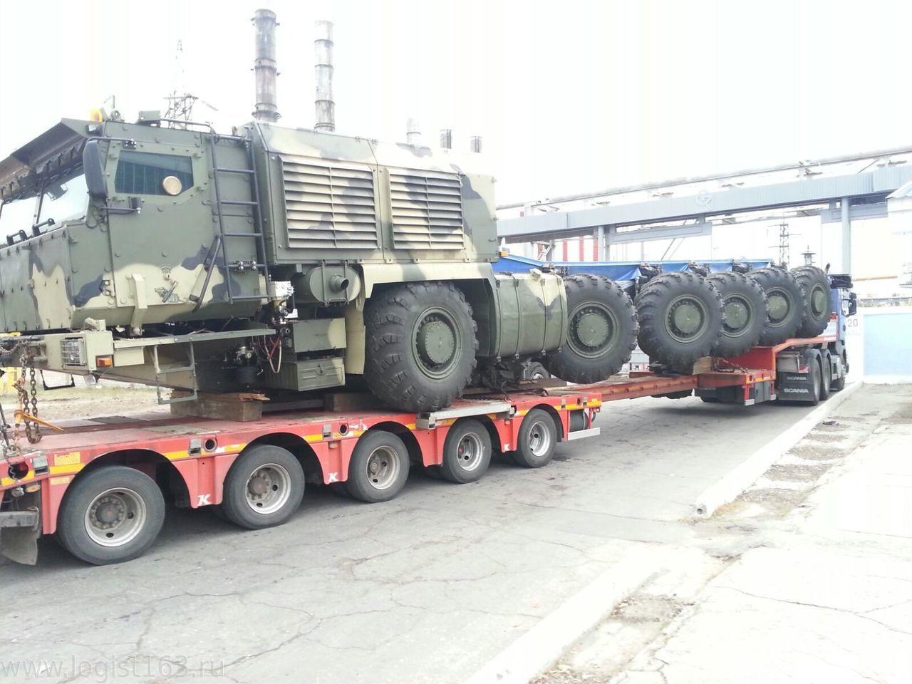 Russian Military Photos and Videos #3 - Page 39 F_aWMucGljcy5saXZlam91cm5hbC5jb20vZV9tYWtzaW1vdi8xMzE2NTc1OS82NzM0Mi82NzM0Ml9vcmlnaW5hbC5qcGc_X19pZD03NTQxOQ==