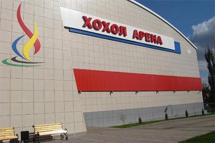 В России одна за другой банкротятся компании, строившие дороги для Олимпиады в Сочи - Цензор.НЕТ 5241