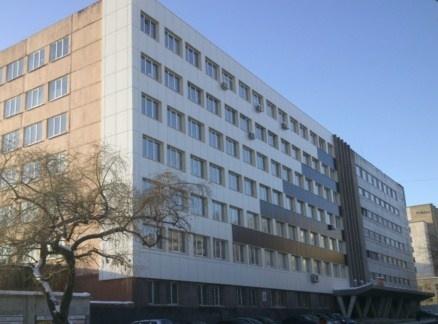 Отказ от украинских комплектующих озолотил «Саратовский агрегатный завод»