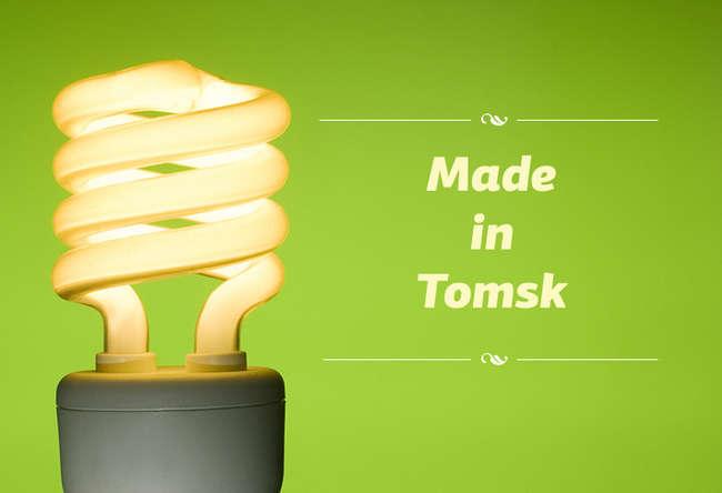 Полезные технологии: ТОП-5 энергоэффективных устройств томского производства