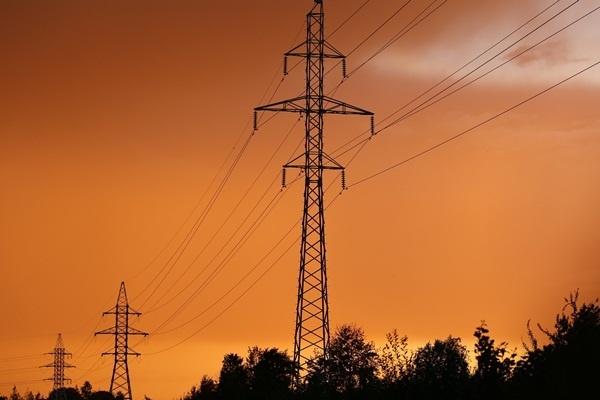 Амурские электрические сети построили новые энергообъекты для техприсоединения газопровода «Сила Сибири»