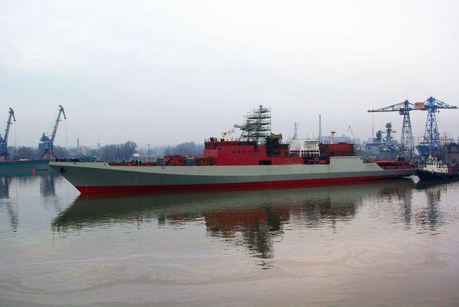 Project 11356: Admiral Grigorovich - Page 3 B3R2YWdhMjAwNC5teWJiLnJ1L3VwbG9hZHMvMDAwYS9lMy8xNi81ODIzMS0xLWYuanBn