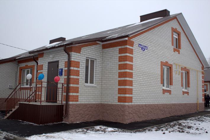 "// Фото ""Ливенская газета"""