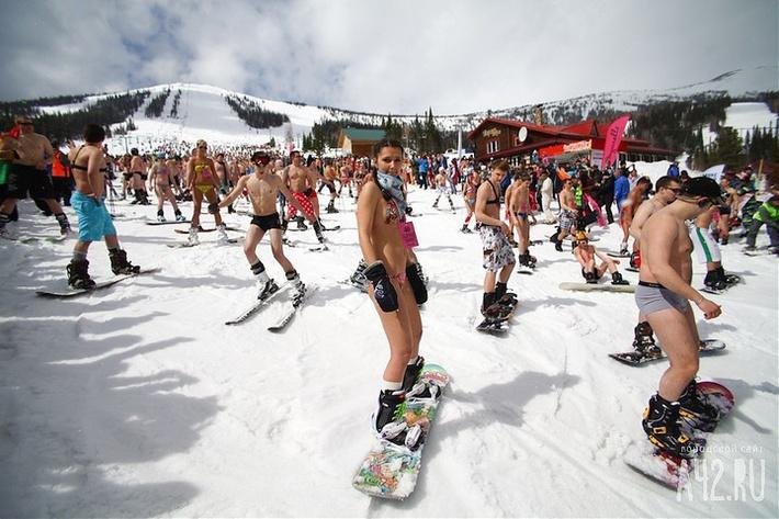 когда заканчивается лыжный сезон на водохранилище в иркутске гибели летней