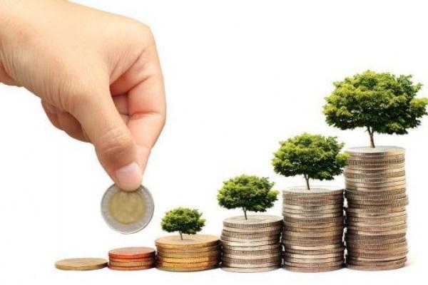 индивидуальный инвестиционный счет открыть в крыму ВЫБОРУ