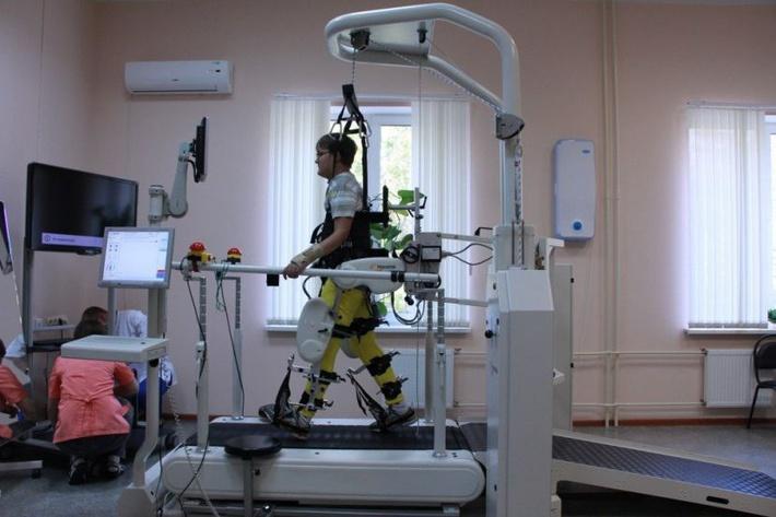 В Костромскую область поступило новое медицинское оборудование