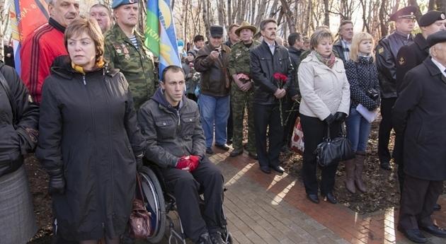 http://nord-news.ru/img/newsimages/20131007/1_d1d3ed11ad52.jpg