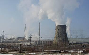 Проектное предложение по реконструкции схемы собственных нужд Новогорьковской ТЭЦ включает в себя.