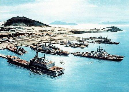 Vjetnam2