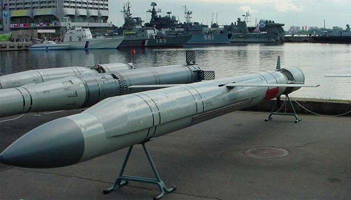 Картинки по запросу калибры запуск ракет картинки