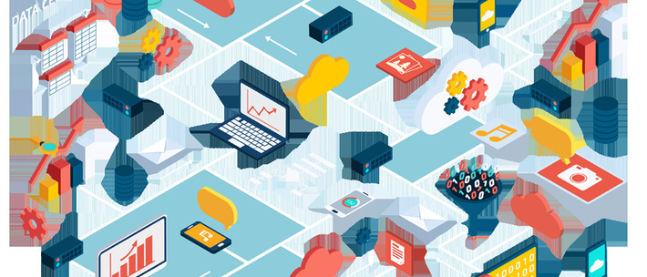 Ассоциация содействия развитию и стандартизации систем управления на основе индустриального интернета