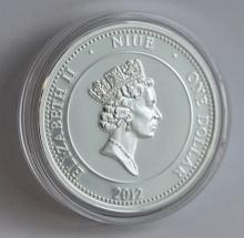 Монета Новосибирск2
