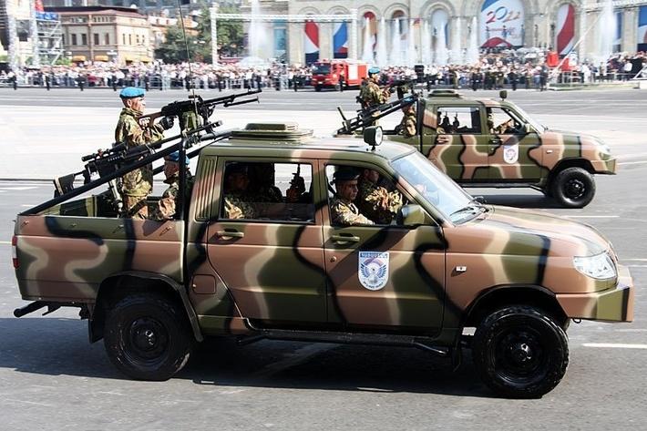Armed Forces of Armenia BS5hbGxwcmF2ZGEuaW5mby91cGxvYWQvZWRpdG9yL25ld3MvMjAxNi4xMC81ODAyMDUzZDViMzU4XzE0NzY1Mjc0MjEuanBn