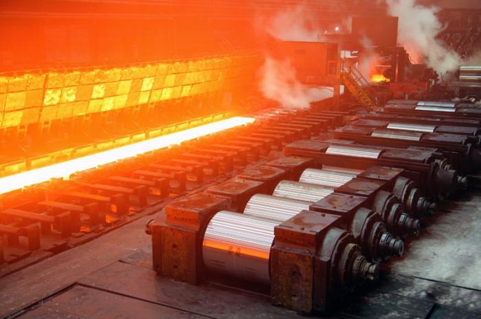 Картинки по запросу магнитогорский металлургический комбинат
