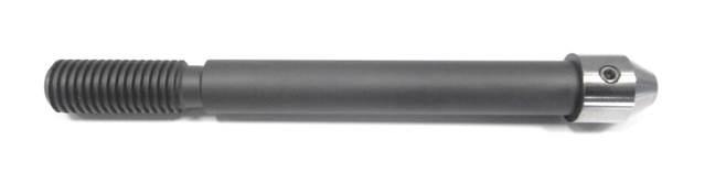 Шток клапана с покрытием MODENGY 1001