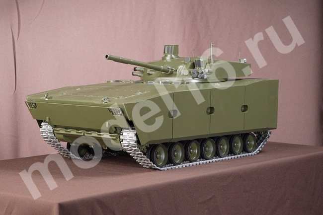 http://model16.ru/media/k2/items/cache/048731097de322302aff7e52151c991d_XL.jpg