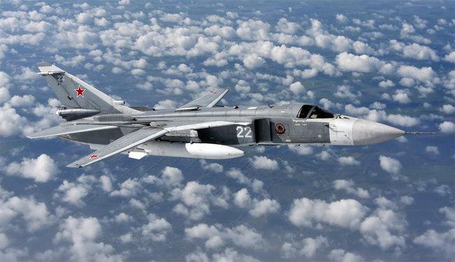 http://militaryrussia.ru/i/284/259/KXkG2.jpg