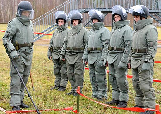 http://mil.ru/images/military/military/2015/DSC_9399-550.jpg
