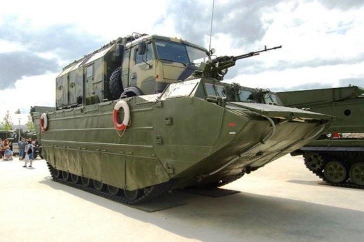 http://militaryreview.ru/wp-content/uploads/2015/07/%D0%9F%D0%A2%D0%A1-4-1.jpg