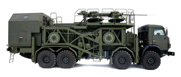 http://militaryrussia.ru/i/284/740/nBtkb.jpg