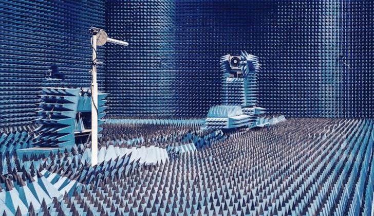 НИИ Росстандарта испытал оборудование для сетей связи 5G