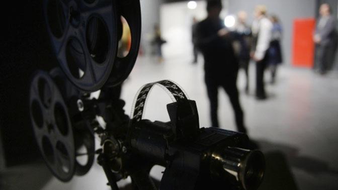 День кино: доля российских фильмов в кинотеатрах страны достигла 40%