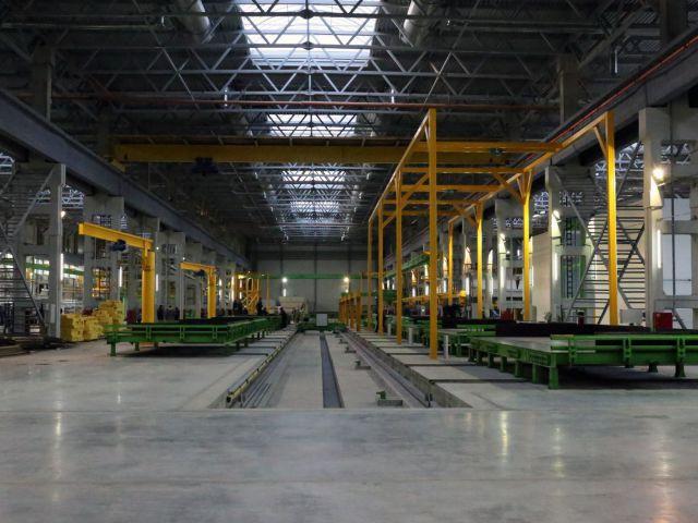 Заводы по бетону нижний новгород купить морилка для бетона
